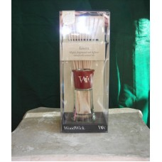 Reed Diffuser Linen