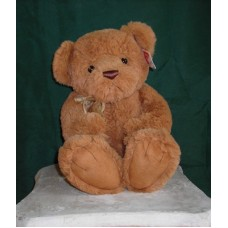 Thornton Ginger Bear