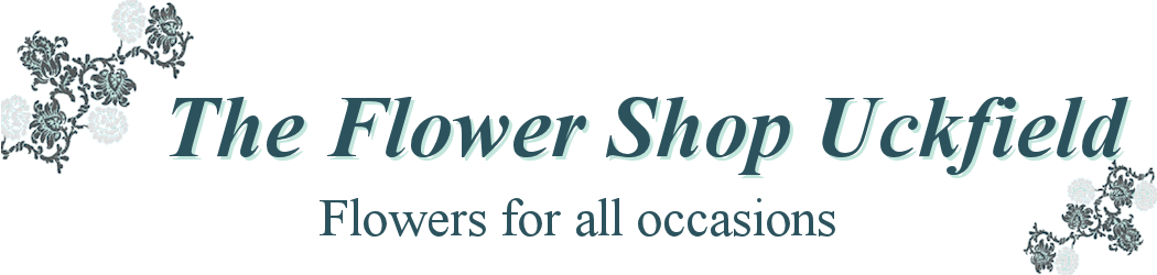 The Flower Shop Uckfield